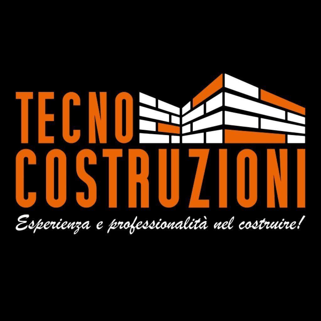 Tecnocostruzioni | Edilizia